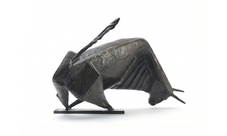 Sculpture terence coventry for Conventry com